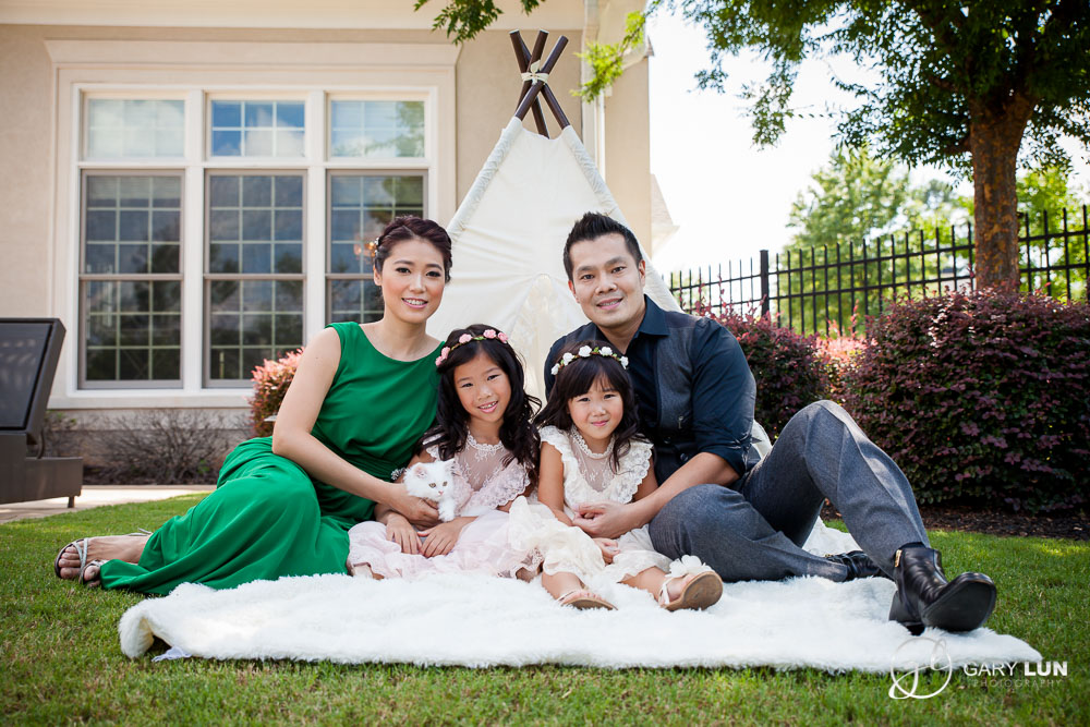 atlanta-family-photographer-family-session-with-gary-lun-photography