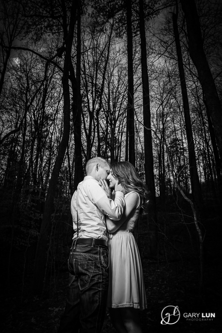 chattahoochee-river-national-recreation-area-engagement-photography