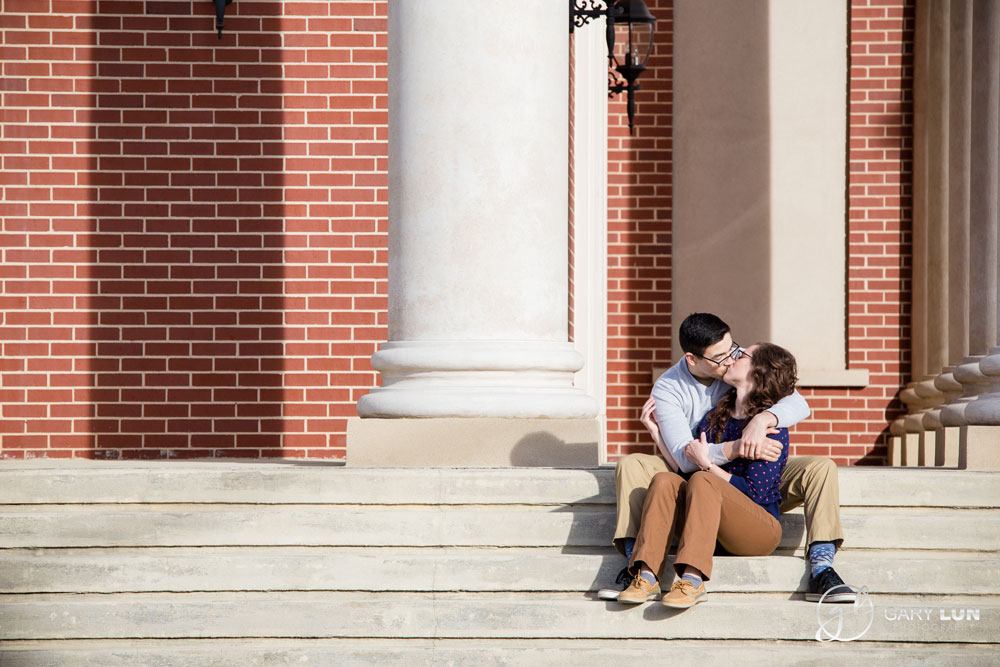 Engagement-session-to-downtown-Lawrenceville-Atlanta