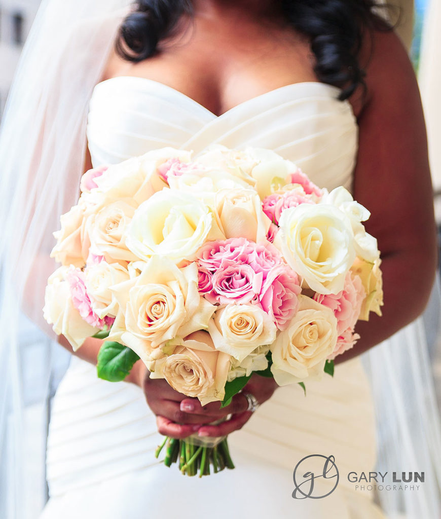 How to find the right wedding photographer in the current market