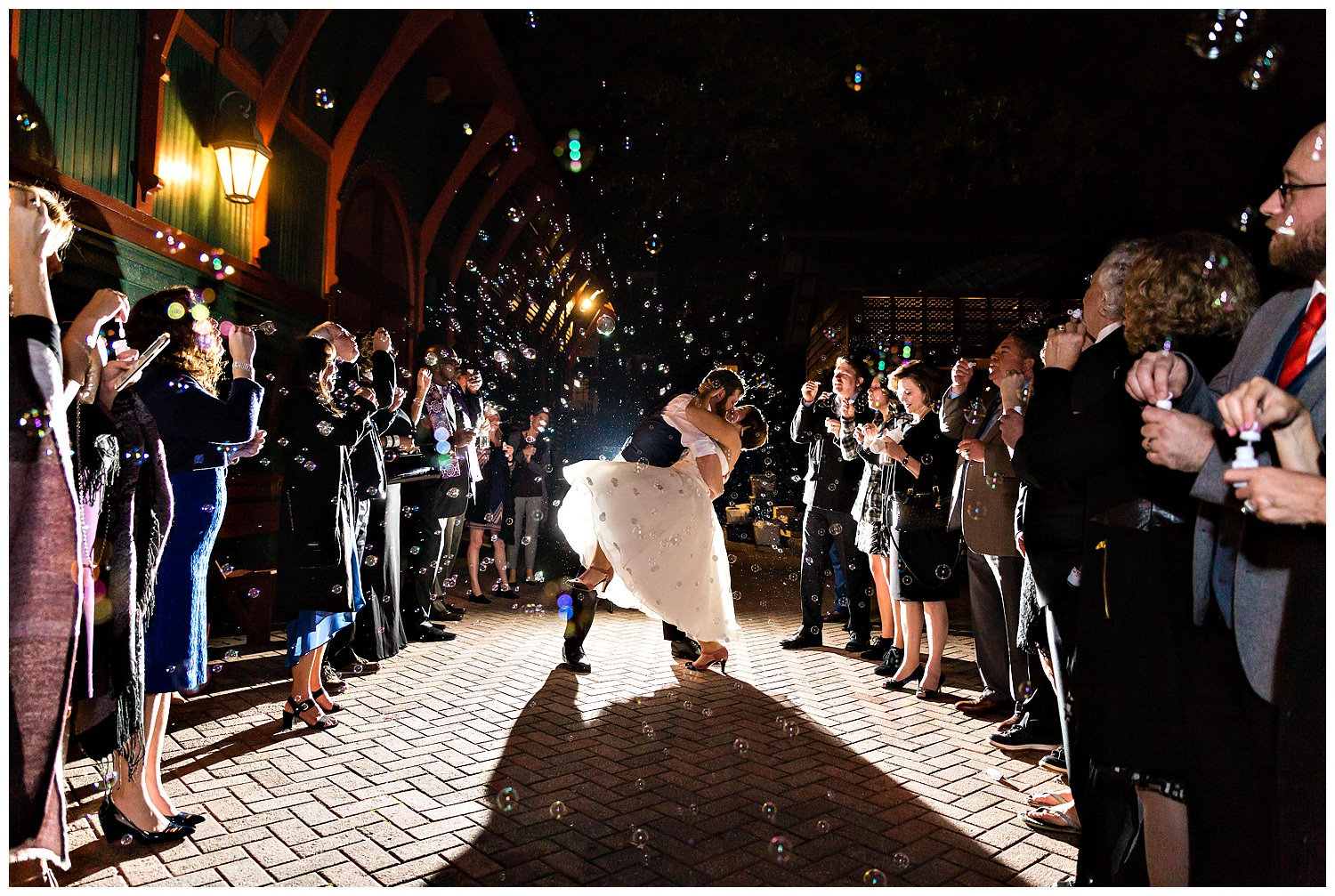 4 Proven Stress-Free Wedding Day Photography Timelines